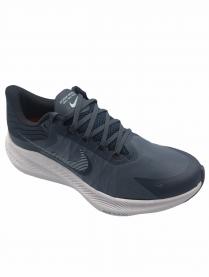 Imagem - Tenis Nike Zoom Winflo 8 - Cw3419-400