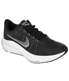Imagem - Tenis Nike Zoom Winflo 8 - Cw3421 005