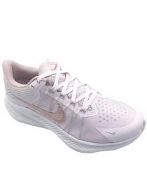 Imagem - Tenis Nike Zoom Winflo 8 - Cw3421-500