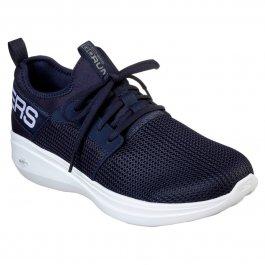 Imagem - Tenis Skechers Go Run Fast - 55103