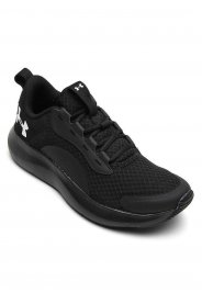 Imagem - Tenis Under Armour Chared Victory - 3025299-001
