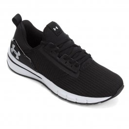 Imagem - Tenis Under Armour Charged Cruize