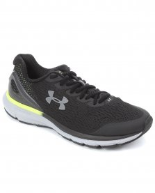 Imagem - Tenis Under Armour Charged Extend 3024045-001