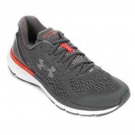 Imagem - Tenis Under Armour Charged Extend 3024045-100