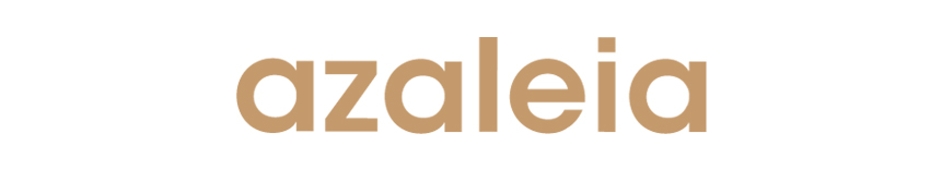 Banner MARCA azaleia