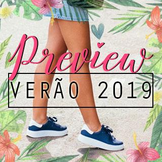 PREVIEW Verão 1