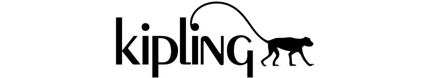 banner MARCA kipling