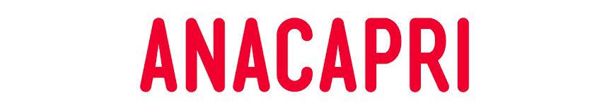 Banner MARCA Anacapri