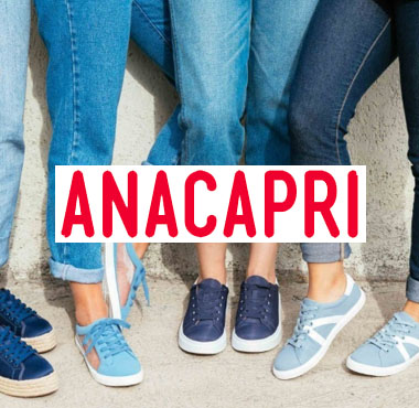 (1) Anacapri