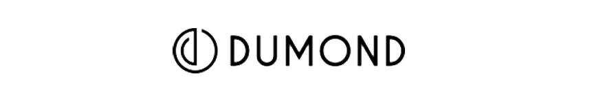 banner MARCA dumond