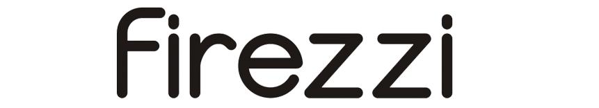 banner MARCA firezzi