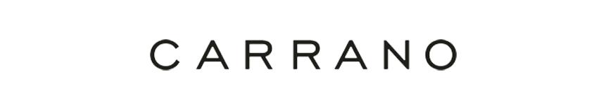banner MARCA Carrano
