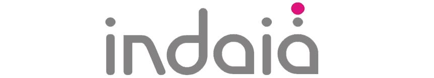banner MARCA indaia
