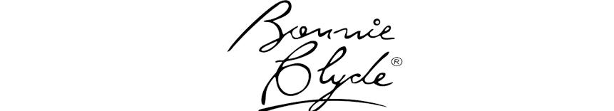 Banner MARCA Bonnie e Clyde