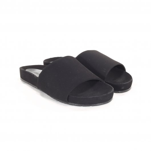 Chinelo Slide Anacapri