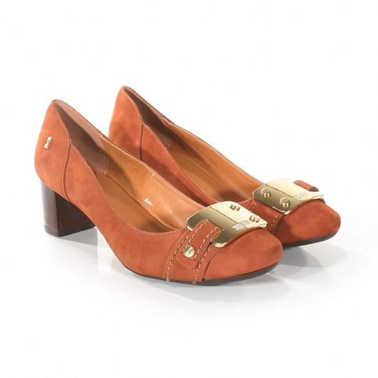 Sapato Santa Lolla Pingente