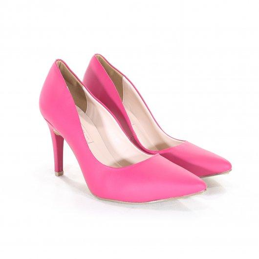 Sapato Tanara T1741