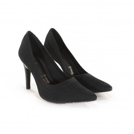 Sapato Tanara T1746