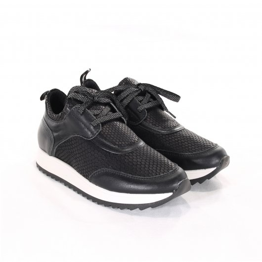 Tênis Smidt Shoes Casual