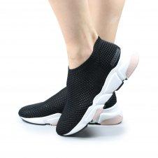 Imagem - Tenis Carrano Chunky Sneaker cód: 025480