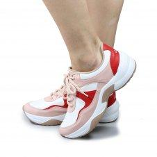 Imagem - Tenis Dakota Chunky Sneaker cód: 025624