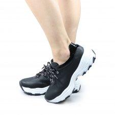 Imagem - Tenis Quiz Chunky Sneaker cód: 026035