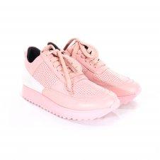 Imagem - Tênis Smidt Shoes Casual cód: 018643