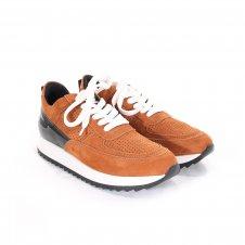 Imagem - Tênis Smidt Shoes Casual cód: 018641