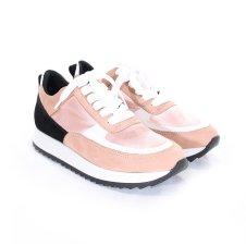 Imagem - Tênis Smidt Shoes Casual cód: 018640