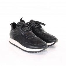 Imagem - Tênis Smidt Shoes Casual cód: 018642