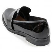 Sapato Beira Rio Verniz