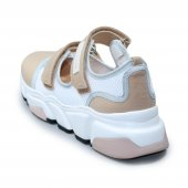 Tenis Carrano Chunky Sneaker