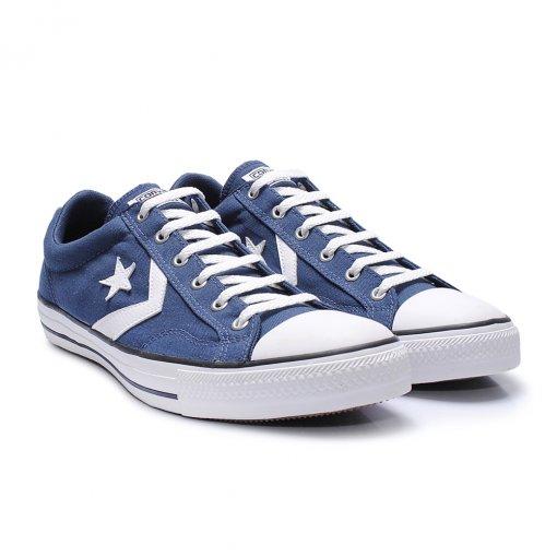 Tênis Converse Star Player Azul