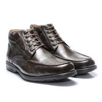 Imagem - Bota Anatomic Gel 4480 Floater Brown cod: 2911