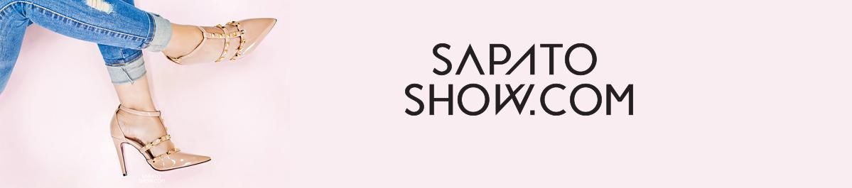 sapatoshow