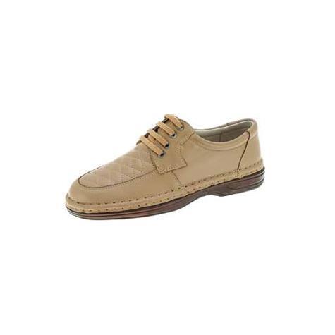 Sapato Masculino Confortável Sapato Show - 10 712