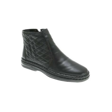 Bota Masculino Sapato Show - 10 802