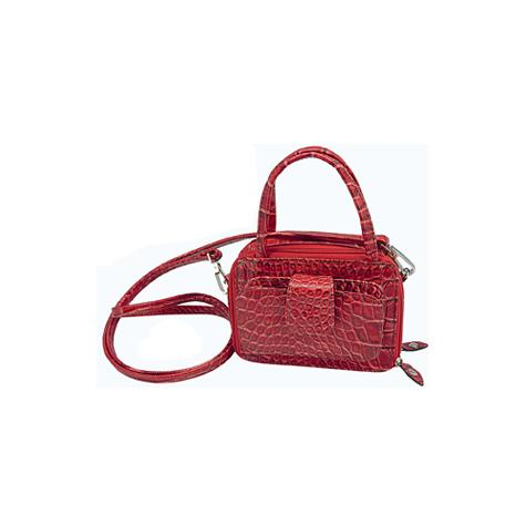 Bolsa Balada Wilt Coro - 29 288