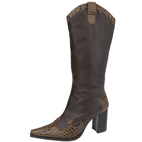 Bota Country Belmon - 9702