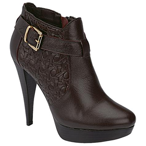 Ankle Boot Belmon 283
