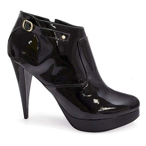 Ankle Boot Belmon 286