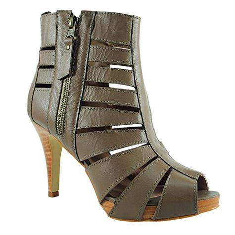 Ankle Boot Bubba 509