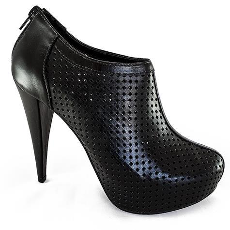 Ankle Boot Feminina Belmon - 396