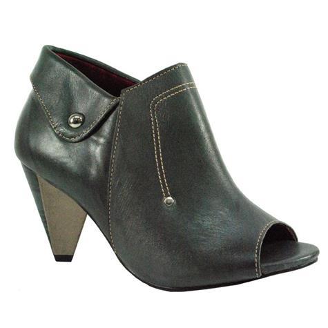 Ankle Boot Killana 6002