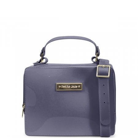 f3d617f3be Bolsa Box Petite Jolie 2526 - Navy