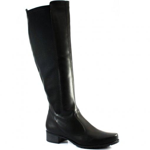 Bota Over Numeração Especial Sapato Show 960469