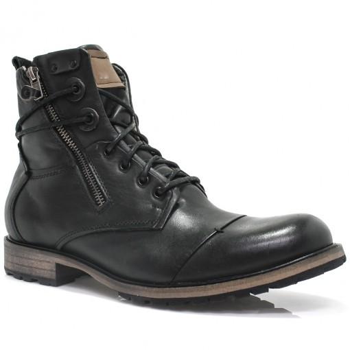 Coturno Zariff Shoes 31500