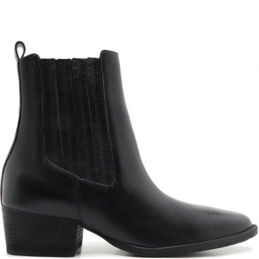 Chelsea Boot New Minimal Winter 2020 Schutz S201740014