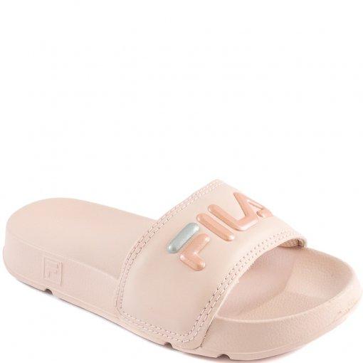 Chinelo Slide Kids Flip Flop Fila Drifter 31K334X