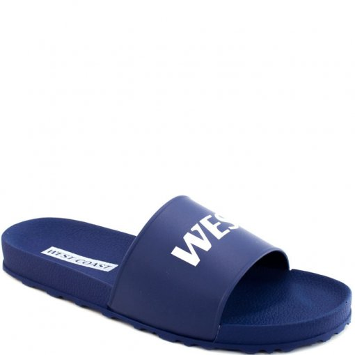 Chinelo Slide West Coast 185601
